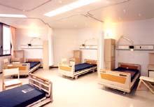 病院 田岡